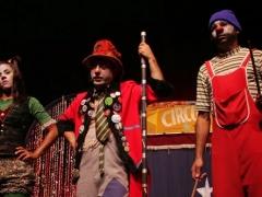 1_teatro-empresa-9