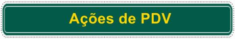 acoes-pdv