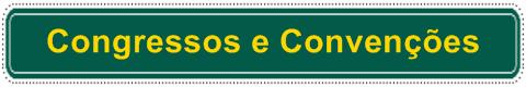 congressos-convencoes