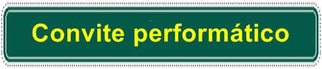convite-performatico-1