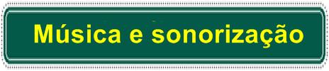 musica-sonorizacao