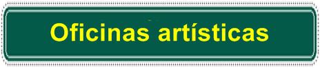 oficinas-artisticas